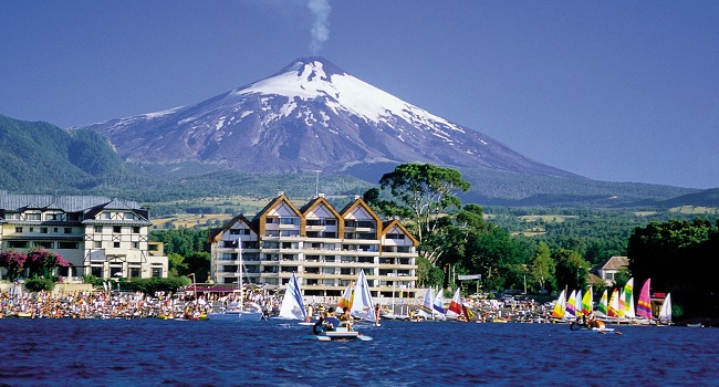 Foto via http://chile.travel/