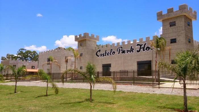 Castelo Park