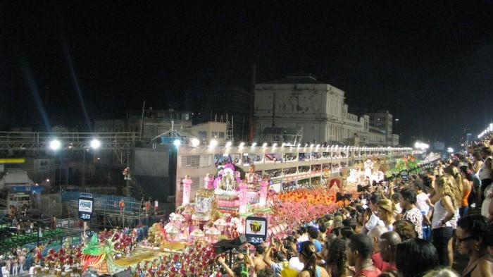 carnaval rio 2