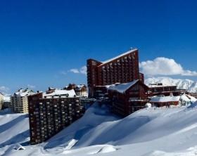 valle-nevado-1024x575