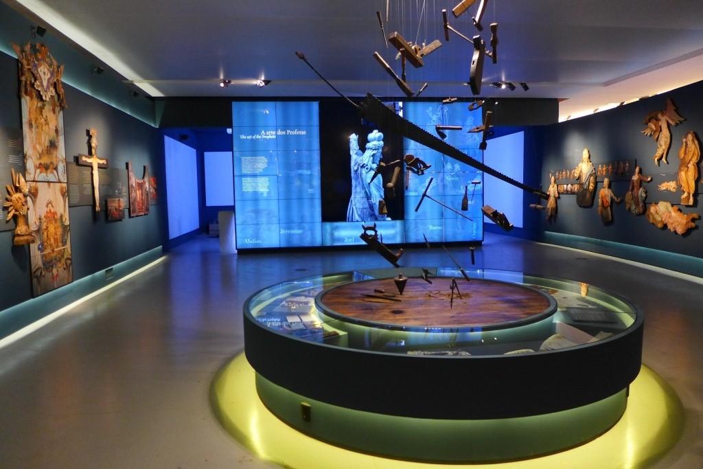 ©UNESCO-Ana Lúcia Guimarães_Museu-de-Congonhas-interna-horizontal