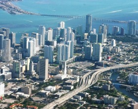 1280px-Miami_from_above