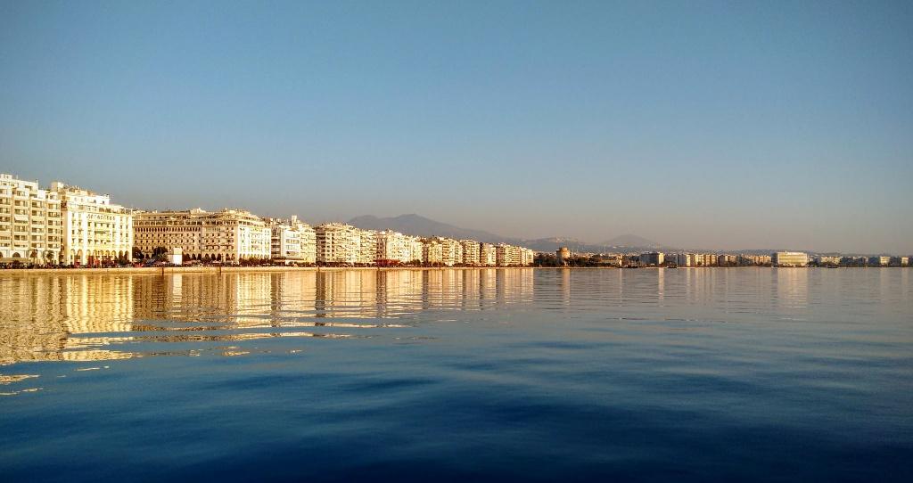 Foto via Flickr Aris Tsagaridis