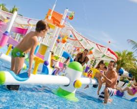 276323_579249_beach_park___acqua_circo