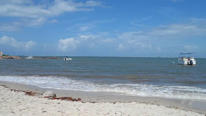 Foto via feriasbrasil.com.br