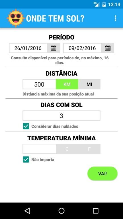 484-1-filtros-português (1)