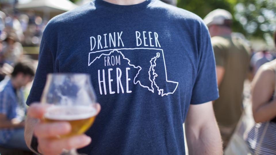 Craft Beer Festival_Photo_Clark Vandergrift