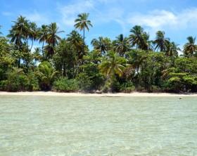 Praias_paradisíacas_na_Bahia Waltson Campos