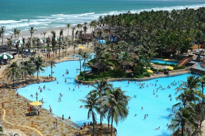 beach park 2