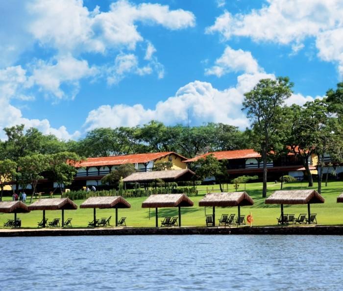 broa golf resort 1
