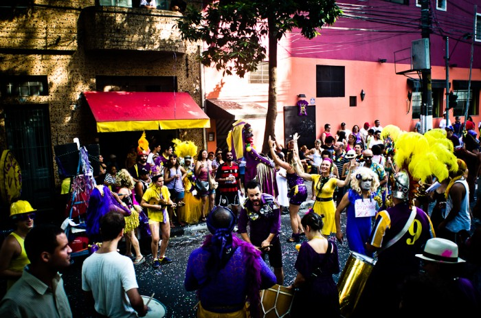 carnaval sp 4
