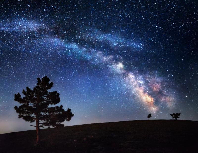 Foto via Skyscanner