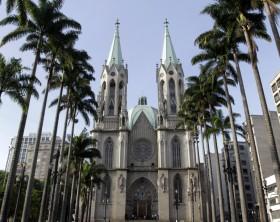 278755_588016_catedral_da_se_250115_foto_josecordeiro_1207