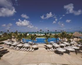 PCpool Punta Cana