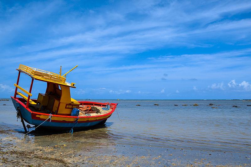 Praia_de_Japaratinga,_Japaratinga-AL