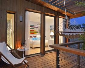 Sol House Taghazout - Big House Bangalo Terraco