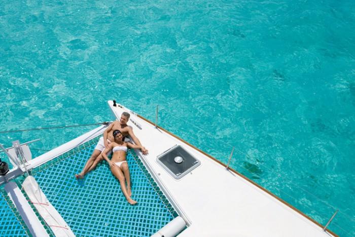 Zoëtry Wellness & Spa Resorts