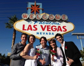 destination wedding