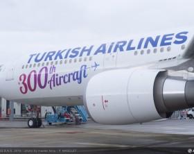 AC-643-20160201-PM-THY A330 Interior cabin-043