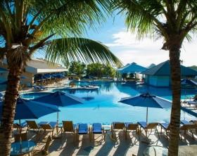 Infinity Blue Resort 2