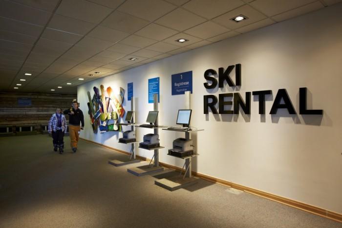 Ski Rental (7)