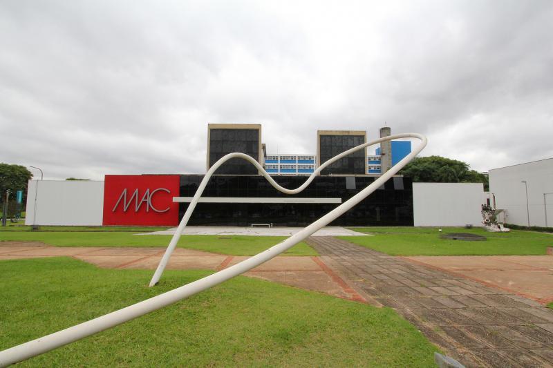 mac-museus-sao-paulo