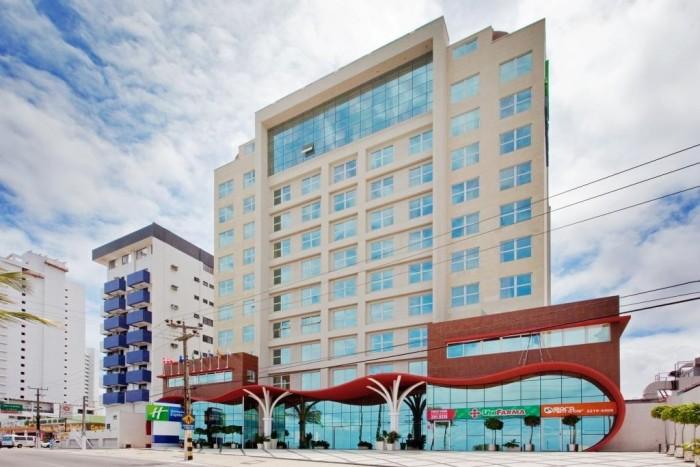 Holiday Inn Express (4)