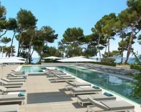 Iberostar_Santa_Eulalia_Ibiza_piscina