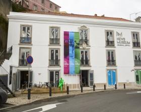 News Museum 1