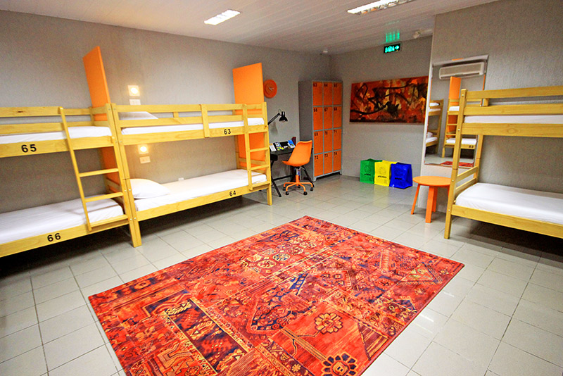 cult-hostel-design-recife