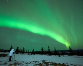 22.3.15 Wickersham Dome. Alaska.