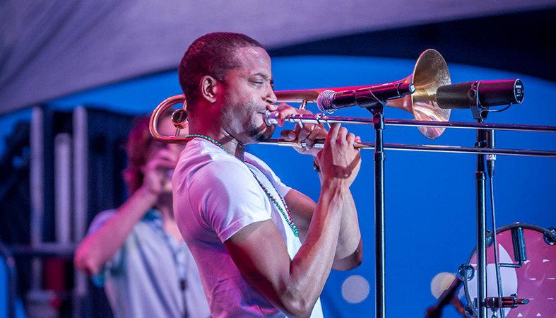 trombone-player-at-dc-jazz-festival