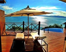 1. Ponta dos Ganchos Resort (4)