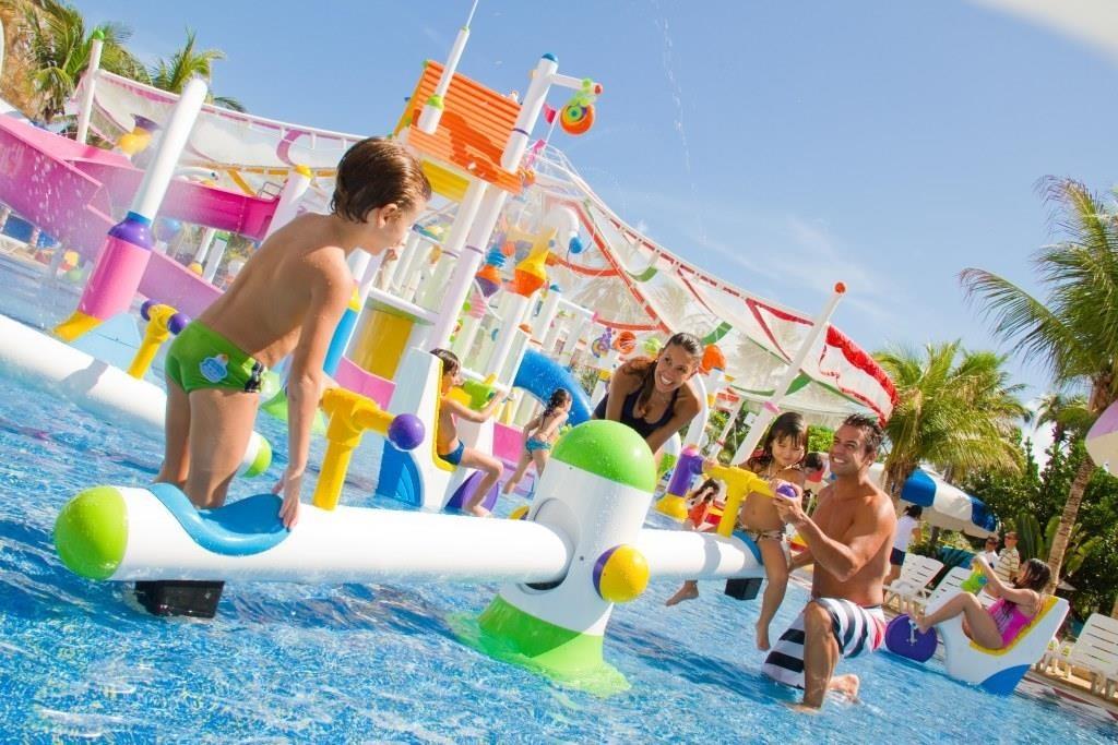 Beach Park - Acqua Circo (4)