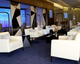 Pic 3 Lounge view