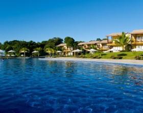 Pipa Lagoa Resort (1)_Divulgação