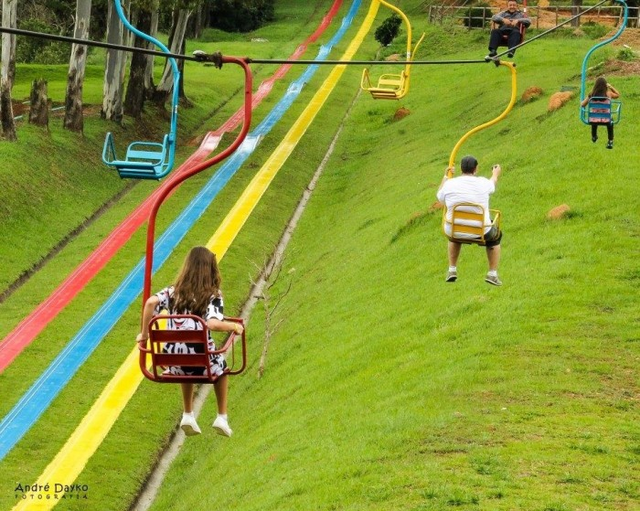 Ski-Mountain-Park-2