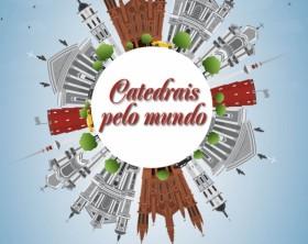 Abre_catedrais livre