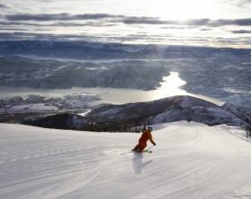 060 Groomed Skiing_Deer Valley Resort (1)