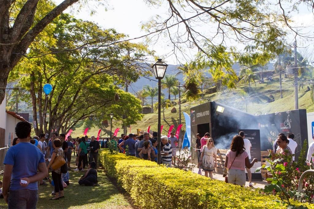 Festival Gastronomico (2)