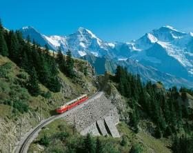 SP_001_Bahn_EMJ_rgb
