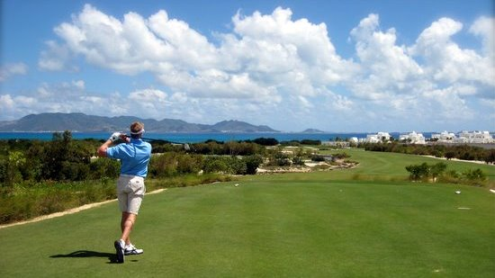 2961_632725_7-_cuisinart_golf_resort_and_spa_1
