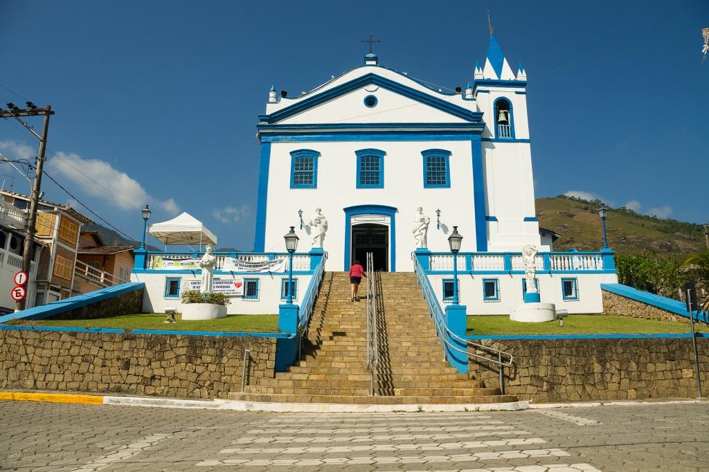 ilhabela-igreja-nossa-senhora-d-ajuda-foto-adilson-zavarize