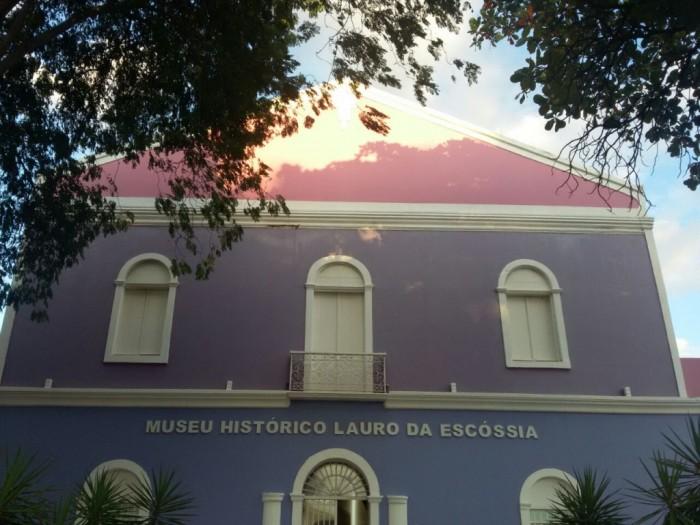 museu-mossoro-eliria-buso