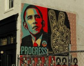 obama-mural-in-u-street