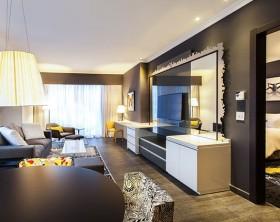 Foto Reprodução site Marriott