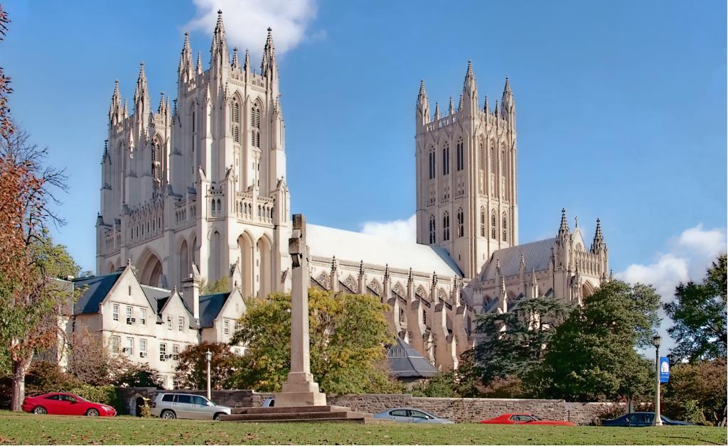 washington-national-cathedral