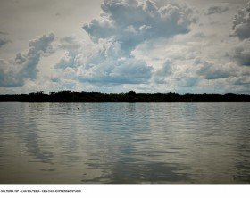 Ilha Solteira - Ilha Solteira / SP - Foto: Ken Chu - Expressão Studio