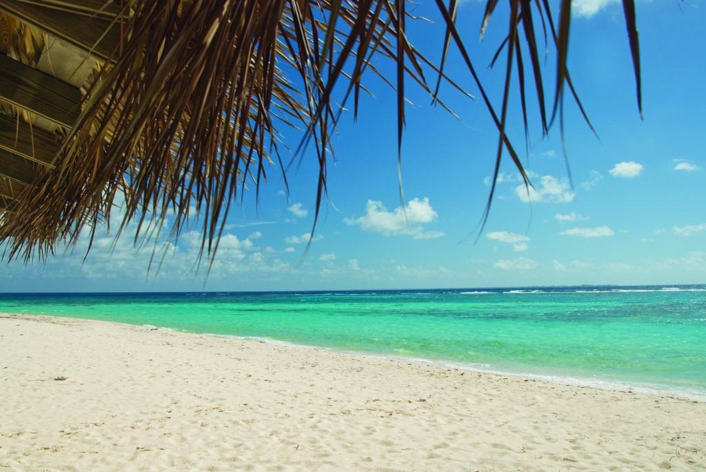 little-cayman-point-of-sand Foto por Cayman Islands Department of Tourism