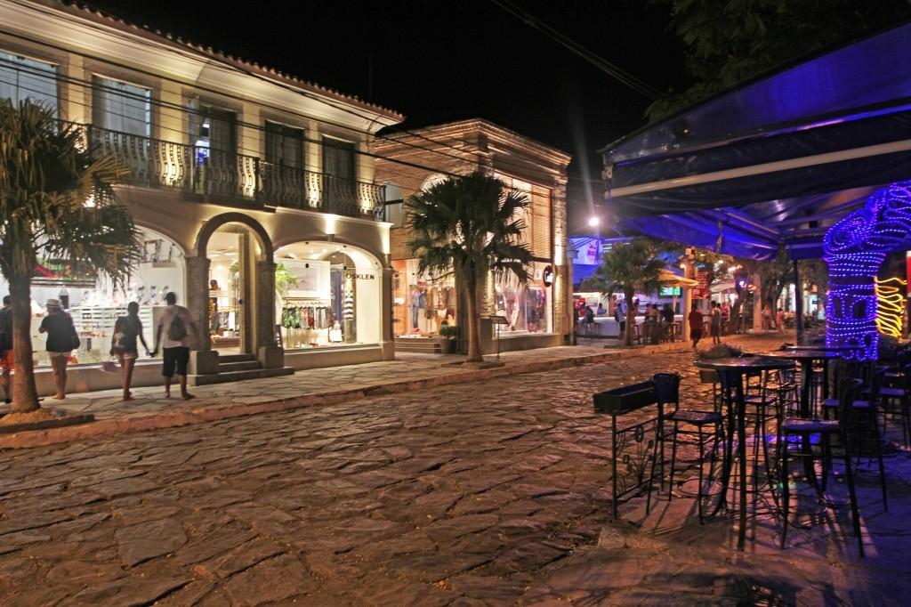 rua-das-pedras-noite-072